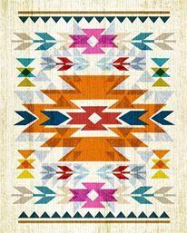 color bordado wallpaper