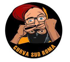 Football Design, Football Fans, Ultras Football, Football Casuals, As Roma, Lock Screen Wallpaper, Mafia, Nice Dresses, Battle