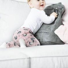 2d5d303982 Bebejou Hellas · Βρεφικές τσάντες · Little Company Σακίδιο Πλάτης Δερματίνη  Stockholm Perfo  DiaperBag  momlife  mom  momstyle