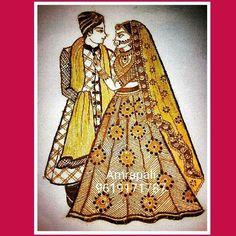 Hena Designs, Basic Mehndi Designs, Mehndi Designs 2018, Mehndi Designs For Beginners, Unique Mehndi Designs, Wedding Mehndi Designs, Dulhan Mehndi Designs, Mehndi Designs For Hands, Modern Henna