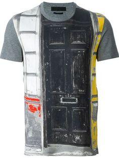 aa6e7cc315 Camiseta   Regatas Masculinas - Camisetas de Marca