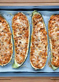 Easy Healthy Recipes, Healthy Drinks, Meat Recipes, Easy Meals, Cooking Recipes, Fast Healthy Breakfast, Breakfast Snacks, Vegetarian Breakfast, Chayote Recipes