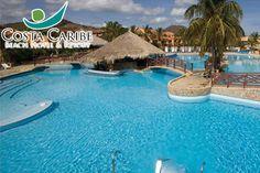 3 días y 2 noches en Habitación Doble para 2 personas con todas las comidas incluidas + todas las bebidas incluidas en Costa Caribe Beach Hotel & Resort en Margarita http://www.pescatuoferta.com/oferta/detalle/3-dias-y-2-noches-en-habitacion-doble-para-2-personas-con-todas-las-comidas-incluidas-todas-las-bebidas-incluidas-en-costa-caribe-beach-hotel-resort-en-margarita-por-bs-2-100-en-vez-de-2-984.html
