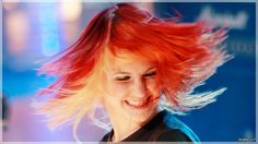 hd-wallpapers-hayley-williams-paramore-women-redheads-celebrity-singers-1920x1080-wallpaper.jpg 1.920×1.080 pixels