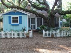 "The ""Lucky Enough"" is a sophisticated beach retreat ready for rental to the discerning guests. We happily accept a dog, under 20lbs, with a pet fee. NOTE - As of February 2016 VRBO has ADDED a 9% FEE, due from the renter, ..."