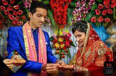 http://photographers.canvera.com/east/west-bengal/kolkata/wasim-sk-photography