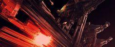 Critique du jeu de rôle Sens Chaos : Le retour du Jedi...