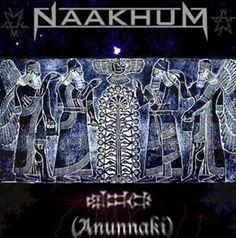 images and dates of anunaki | Anunnaki (2010) | Naakhum