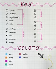 How to Start a Bullet Journal | Complete Beginners Guide to Starting a Bullet Journal