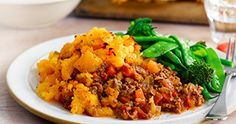 Serves: 4  Cook time: Ready in 50 minutes  Ready in: 30-60 Minutes  SP Perfect for Extra Easy SP  Syns per serving: FREE   Power u...
