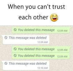 New funny cartoons quotes guys Ideas Funny Friend Memes, Funny Baby Memes, Very Funny Memes, Funny School Memes, Some Funny Jokes, Funny Relatable Memes, Funny Texts, Hilarious, Funny Cartoon Quotes