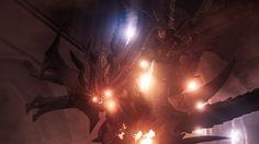 Revenge of the Nephalem (Diablo 3 Pre-Wedding Shoot)