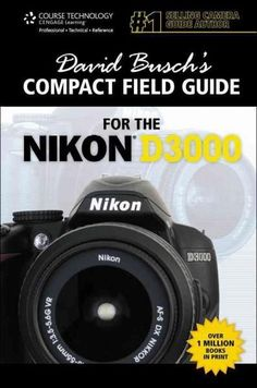Nikon D3100 MD 142MP DSLR Camera Value Bundle W Bonus Case Instructional DVD And 100 Prints Coupon 52900 FREE SHIPPING TO HOM