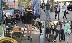 http://www.dailymail.co.uk/femail/article-3257265/Can-fashion-week-designs-REALLY-work-runway-FEMAIL-takes-street-best-worst-weirdest-trends-test-jaw-dropping-results.html