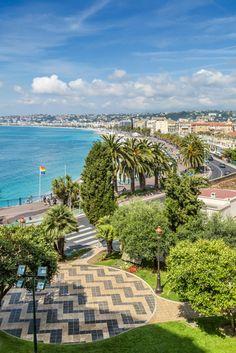 Neu in meiner Galerie bei OhMyPrints: NIZZA Promenade des Anglais #Nizza #Nice #Côte d'Azur #Südfrankreich #Französische Riviera #French Riviera
