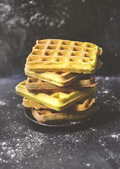 Egg Free, Lchf, Waffles, Paleo, Low Carb, Breakfast, Milk, Food, Morning Coffee