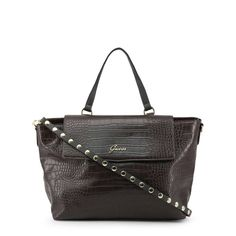Sac A Dos Moschino, Emporio Armani, Clutch, Dust Bag, Shoulder Strap, Handbags, Leather, Boutique, Products