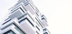 Istat, #prezzi_delle_case in calo dell'1,4% nel II trimestre
