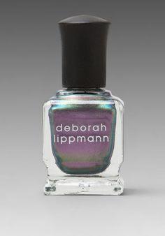 nail polish - ShopStyle: Deborah Lippmann Lacquer