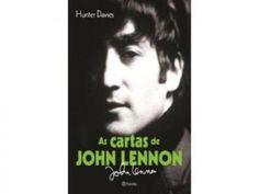 As Cartas de John Lennon - Planeta