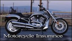 20 Best Motorcycle Insurance Quote Images In 2015 Cheap