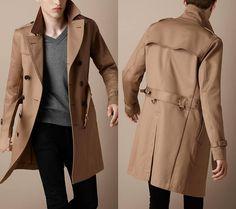 Para muitos homens não basta colocar uma roupa e pronto, é preciso se vestir bem. Logo, conhecer as tendências para o inverno 2016, é uma ótima ideia!