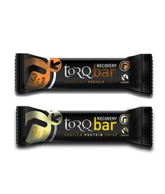 Recovery Bars (15 bars)