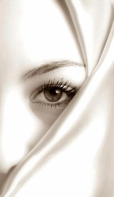 High Key Photography, Fantasy Photography, Black And White Photography, Portrait Photography, Woman Photography, Beautiful Hijab, Beautiful Eyes, Sarra Art, Motif Art Deco