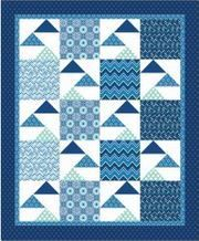 Flying high quilt pattern. Here's the link: http://camelotfabrics.com/pdf/2014-spring-collections/Q-014_SB.pdf