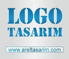 SIZEDE #LOGO TASARLAYALIM! Bir kuruluşun kimliği olan logo tasarım, adeta o kuruluş ya da kurumun kimliğidir diyebiliriz. Harf, simge, özel şekilllerden oluşan görüntüye logo denir. Logo yapmak için bir #grafik tasarımcıya ihtiyacınız vardır. ''#Arel Tasarım'' olarak grafik tasarım, #logo #tasarım #web #tasarım ihtiyaçlarınıza cevap vermekteyiz.   Henüz bir logonuz yok mu? Veya logonuzu değiştirmek mi istiyorsunuz?