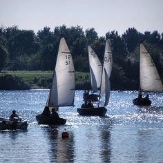 Sell Property, Open Spaces, East London, Conservation, Parks, Sailing, Sun, Water, Instagram Posts
