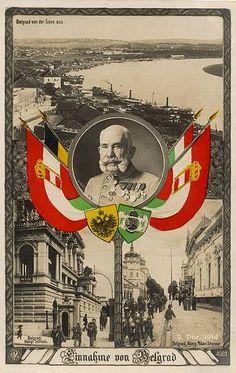Franz Josef I., Kaiser von Österreich & König von Ungarn, Emperor of Austria, King of Hungary by Miss Mertens, via Flickr