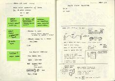 Bixby Ink 5033.jpg