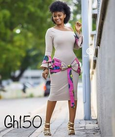 Classy customized african print ankara gown styles for beautiful ladies, ankara gown with styles, beautiful customized ankara gowns for curvy ladies African Print Dresses, African Print Fashion, Africa Fashion, African Fashion Dresses, African Attire, African Wear, African Women, African Dress, Ankara Fashion