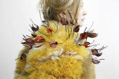 AAU Fashion Show 2009