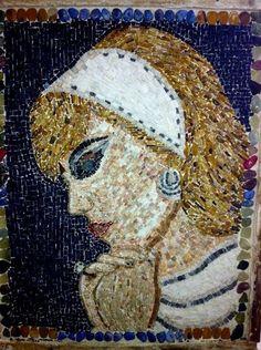 53/Feyrouz 68x53cm (inspired by unknown artist#mosaic by #joumanawehbe#mosaïque#mozaikart#mosaico#art#artist#artistsoninstagram#artpainting#marble#marbleart#feyrouz #handmade#coffee#yoga#sculpture #architecture#baabda#beirut#lebanon#liban #موزاييك#فسيفساء#لوحة#فن#حجر#بعبدا#بيروت#لبنان#فيروز