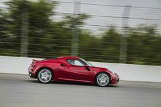 2015 Alfa Romeo 4C - Cost, Specs, Reviews - http://valuemycars.com/2015-alfa-romeo-4c-cost-specs-reviews/