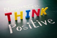 The power of positive thinking is vital for success and happy life. Positive thinking and attitude create happiness and success, encourage and motivate, and turn you into an optimistic person. Positive Mindset, Positive Attitude, Positive Thoughts, Positive Quotes, Positive People, Positive Thinker, Positive Changes, Positive Outlook, Positive Messages
