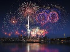 How to Photograph Fireworks Like a Pro http://www.picmonkey.com/blog/how-to-photograph-fireworks/?utm_term=0_411d584259-87af760f04-75152337&mc_cid=87af760f04&mc_eid=d7ca91b90b&utm_content=bufferb93b2&utm_medium=social&utm_source=pinterest.com&utm_campaign=buffer