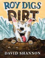 New Fiction Books, New Children's Books, Highlands Terrier, West Highland Terrier, David Shannon, Feel Good Books, Big Drama, Animal Books, Happy Puppy