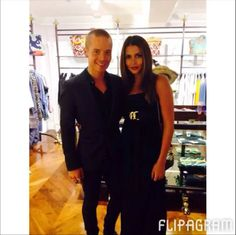 Sauli's Year 2014 Pictures from this video:…