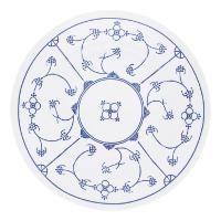indisch blau porzellan motiv indisch blau pinterest bunzlauer keramik geschirr und. Black Bedroom Furniture Sets. Home Design Ideas
