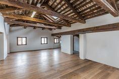 Palazzo Vendramin - Picture gallery