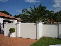 Image result for BOUNDARY WALLS