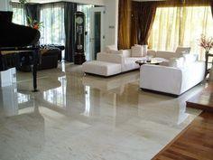 Kishangarh Marble Dealer: Introducing Makrana Dungri Marble - We are manufacturer, exporters and suppliers in India. you can contact us. Riico Industrial Area, Hanuman Garh Kishangarh Mega Highway, Makrana Choraha, Kishangarh, Rajasthan . Mobile - 9829040013 9784593721, Visit at www.kishangarhmarblegranite.com