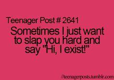 hahaha. i do!