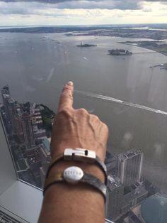 in New York Travel Around The World, Around The Worlds, York, Instagram