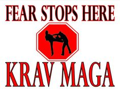 1000+ images about Krav Maga on Pinterest | Karate, MMA and Target