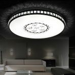 Ultra-thin Surface mounted modern led ceiling light for living room kids bedroom kitchen home decoration lamp fixtures Modern Led Ceiling Lights, Modern Light Fixtures, Ceiling Light Inspiration, Kids Bedroom, Room Kids, Led Lampe, Living Room Lighting, Painted Ceilings, Modern