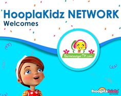Please join us in welcoming Canzoni Per Bimbi. They are now part of HooplaKidz Network. Watch their videos here: Welcome, Movie Posters, Movies, Join, Watch, Songs, 2016 Movies, Clock, Film Poster